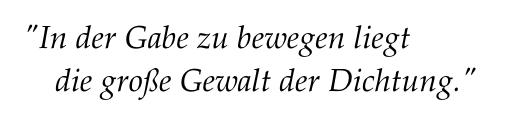 zitat_ohne_kasten